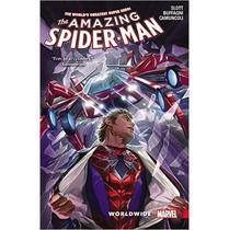 Amazing spider-man- worldwide vol. 2 - Marvel