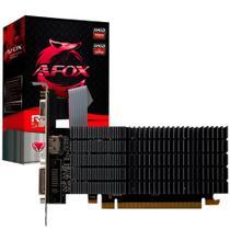 AMD Radeon R5 220 2GB GDDR3 64bits - AFOX AFR5220-2048D3L9-V2 -
