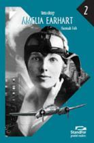 Amelia Earhart - Ftd -