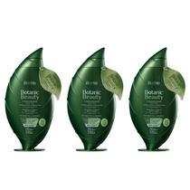 Amend Botanic Beauty Condicionador Fortalecedor 250ml (Kit C/03) -