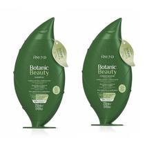 Amend Botanic Beauty Kit Fortalecimento Shampoo e Condicionador -