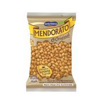 Amendoim Japonês Dourado Original Mendorato 1,01kg - Santa Helena -