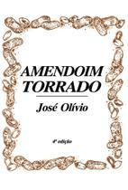 Amendoim Torrado - Scortecci Editora -