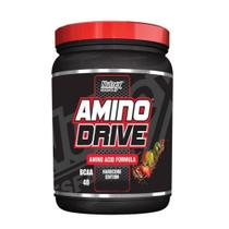 Amino Drive (200g) - Nutrex -