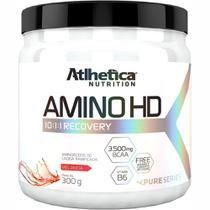 Amino HD 10:1:1 300g- Atlhetica Nutrition -