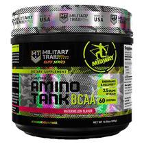 Amino tank 300 g - midway (watermelon) -