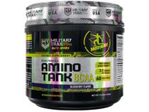 Amino Tank Blueberry (300g ) - Military Trail Midway -