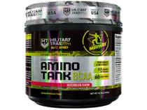 Amino Tank Watermelon (300g ) - Military Trail Midway -