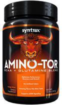 Amino-Tor (340g) - Syntrax -