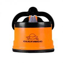 Amolador Afiador de Facas com Podlidor Sharp Guepardo -