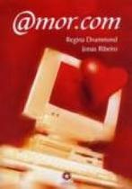 Amor.com - 1 - Editora landmark