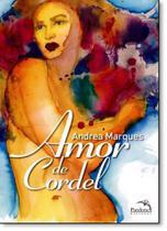 Amor de Cordel - Pandorga