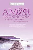 Amor incondicional - Bestseller