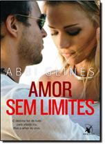 Amor Sem Limites - Arqueiro - sextante