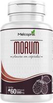 Amora - 60 Caps 300 mg - Melcoprol -