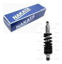 Amortecedor Bros 125/150/160 Nxr Original Nakata -