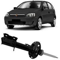 Amortecedor Chevrolet Corsa Hatch 2002 a 2012 Dianteiro Passageiro Monroe -