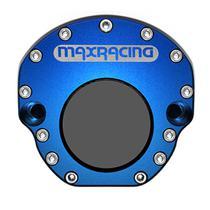 Amortecedor de direção Max Racing Suzuki GSXR 750 Srad 750 2011/2014 - Moto