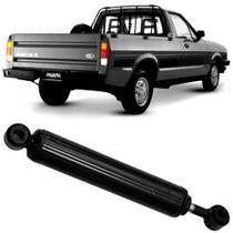 Amortecedor Ford Pampa 85 a 95 Traseiro Motorista Passageiro Monroe -