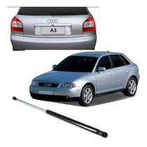 Amortecedor Para Capo Do Audi A3 1999 A 2006 - Pancadaoeletronicos