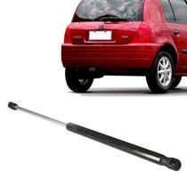 Amortecedor Porta Malas Clio Hatch 2000 A 2015 - First option