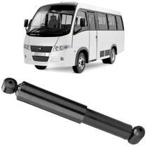 Amortecedor Traseiro Monroe Agrale Micro-Ônibus Volare -