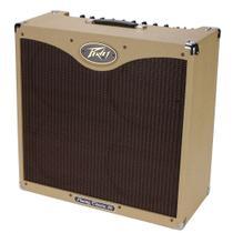Amplificador 10 Pol 50W RMS Peavey Classic 50-410 -