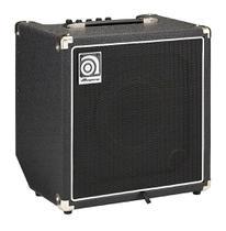 Amplificador Ampeg BA115 -