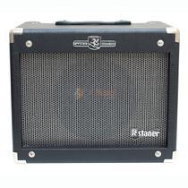Amplificador Baixo Staner BX100 -