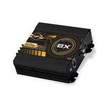 Amplificador boog bx 600.1 módulo digital 1 canal 600w rms -