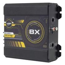 Amplificador boog bx600.1 -