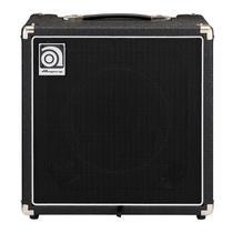 Amplificador Combo Ampeg BA110 para Baixo -