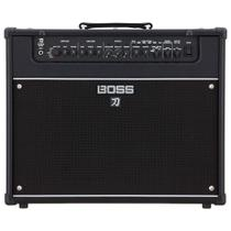 Amplificador combo boss ktn-artist 100w -