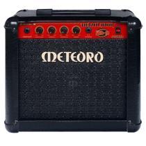 Amplificador Combo de Baixo Meteoro Demolidor FWB-20 -