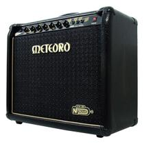 Amplificador Combo de Guitarra Meteoro Nitrous Drive GS 100 -