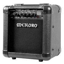 Amplificador Combo de Guitarra Meteoro Super Guitar MG10 -