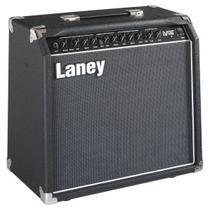 Amplificador Combo para Guitarra Laney LV100 -