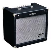Amplificador combo staner bx200 bass 140w -