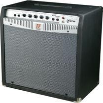 Amplificador Contra Baixo Staner B240 -