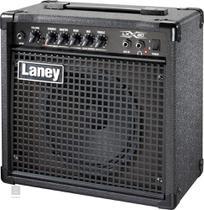 Amplificador Cubo de Guitarra Laney LX20 -