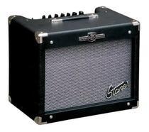 Amplificador de guitarra 100w g240 staner -