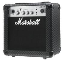 Amplificador de Guitarra Combo Marshall MG10CF -