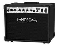 Amplificador de Guitarra Landscape Hotline GTX200 - 20W -