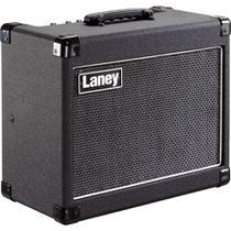 Amplificador de Guitarra Laney LG20R 20W rms 110V -