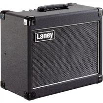 Amplificador de Guitarra Laney LG35R - 35W RMS 110V -