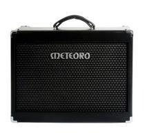 Amplificador de Guitarra Meteoro MGV7 Valvulado -