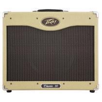 Amplificador de Guitarra Peavey Classic 30 112 -