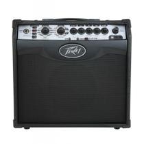 Amplificador de Guitarra Peavey VYPYR VIP 1 -