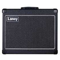 Amplificador de Guitarra Pequeno Portátil Laney LG 35R 110V -