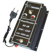 Amplificador De Potência 30DB Thevear 1064-3 -